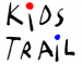 Kids Trail Resized
