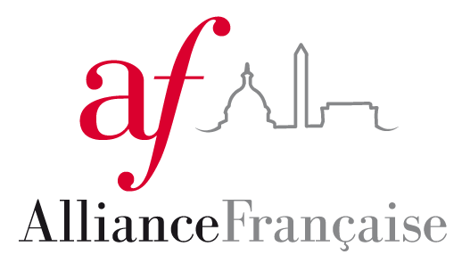 Alliance Française Washington DC (AFDC)