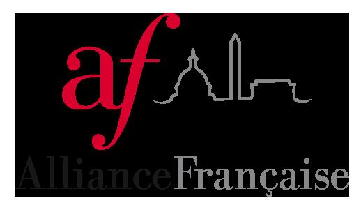 Alliance Française Washington DC (AFDC)